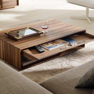 anh 2 300x300 - Mẫu bàn trà phòng khách BTR174 gỗ công nghiệp hiện đại