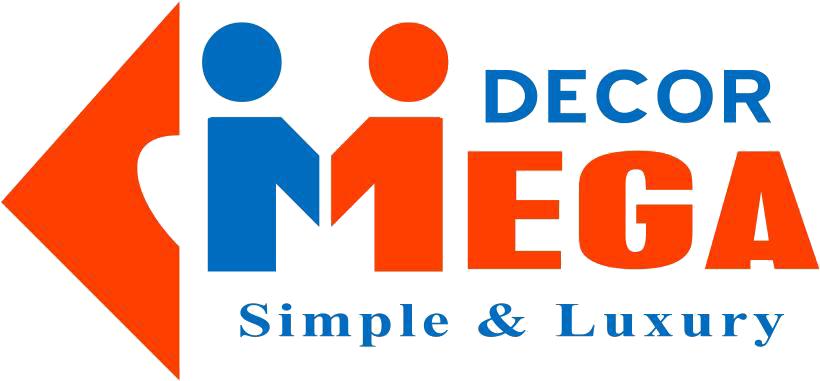 Megadecor.vn: Nội Thất Chuyên Nghiệp Tại Hà Nội